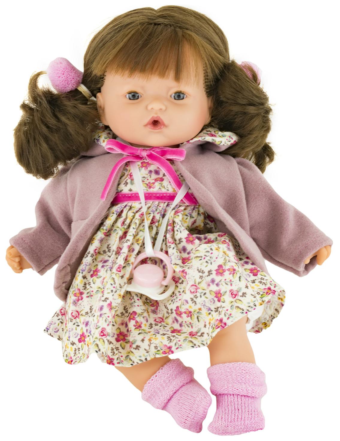 куклы классические картинки прямого