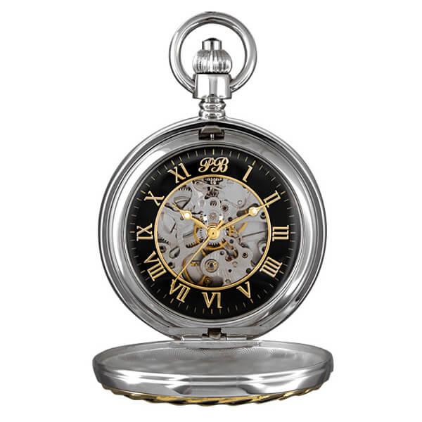 Часы Карманные часы 2171501