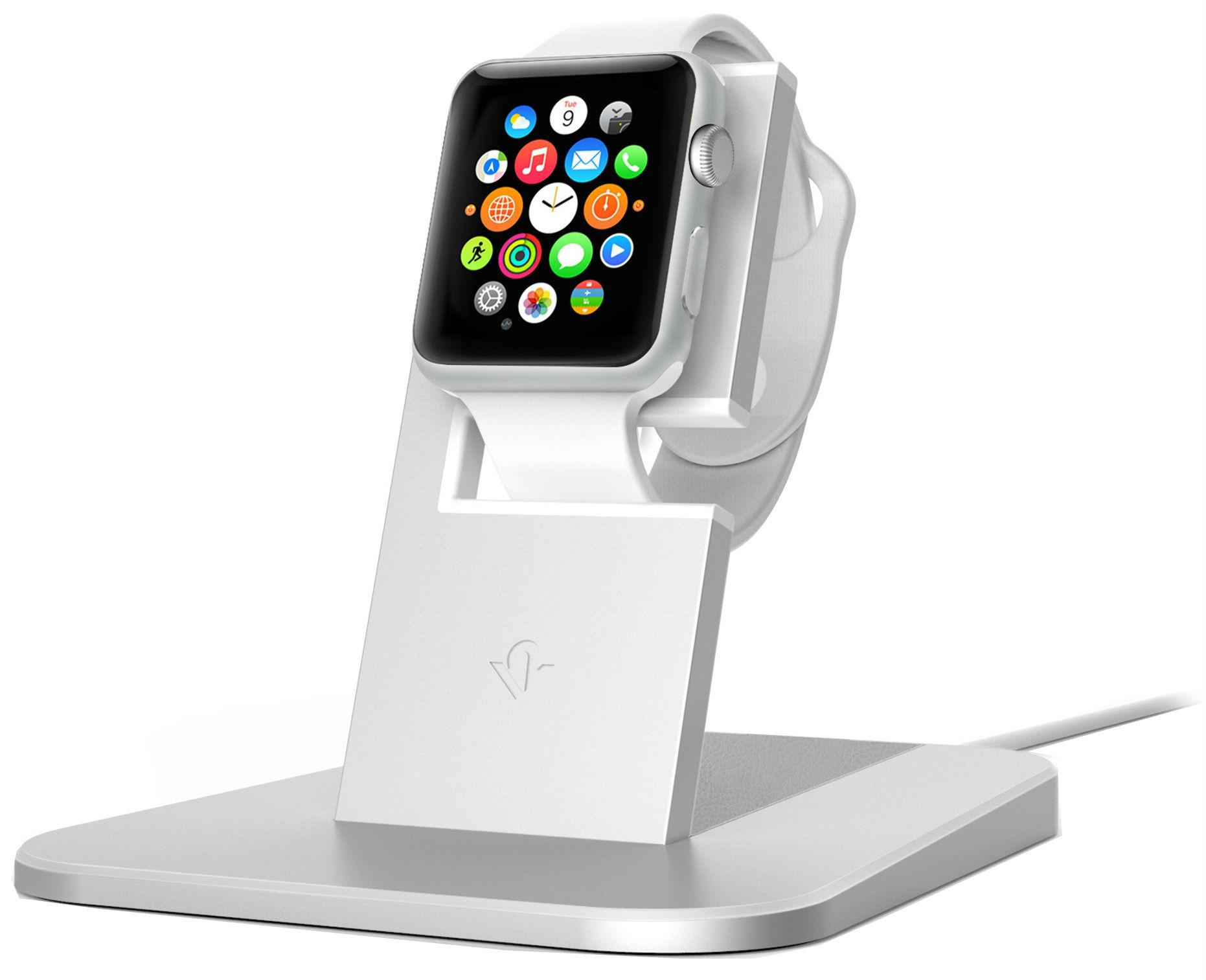 Зарядное устройство Twelve South HiRise для Apple