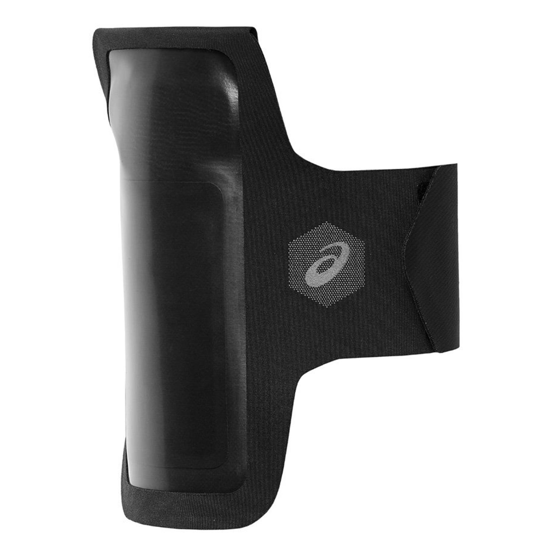 Чехол Asics Arm Pouch Phone 3013A031-001