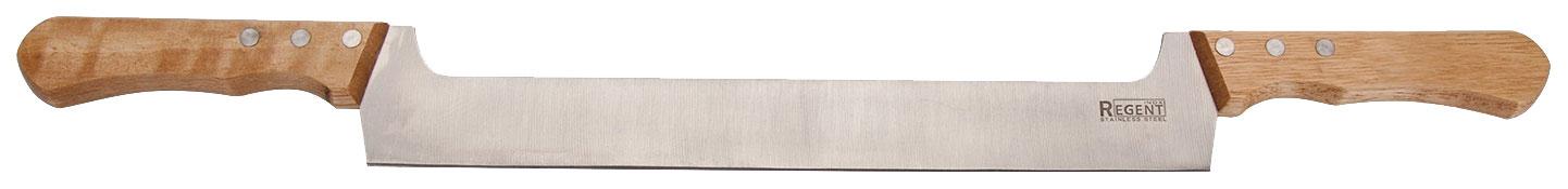 Нож кухонный REGENT inox 93-KN-CH-4 30 см