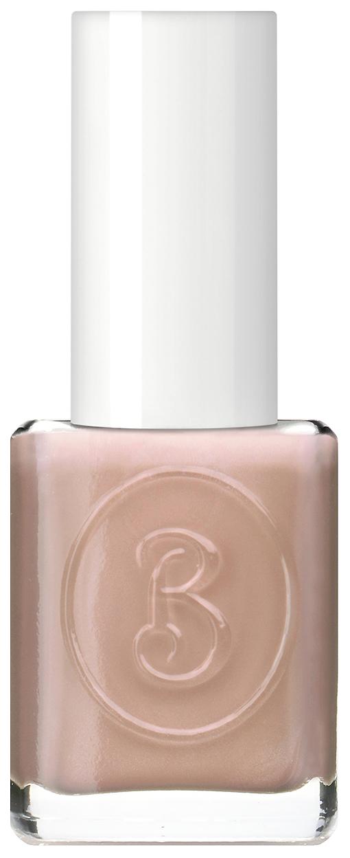 Лак для ногтей Berenice Oxygen Summer Grapes 55 15 мл по цене 415