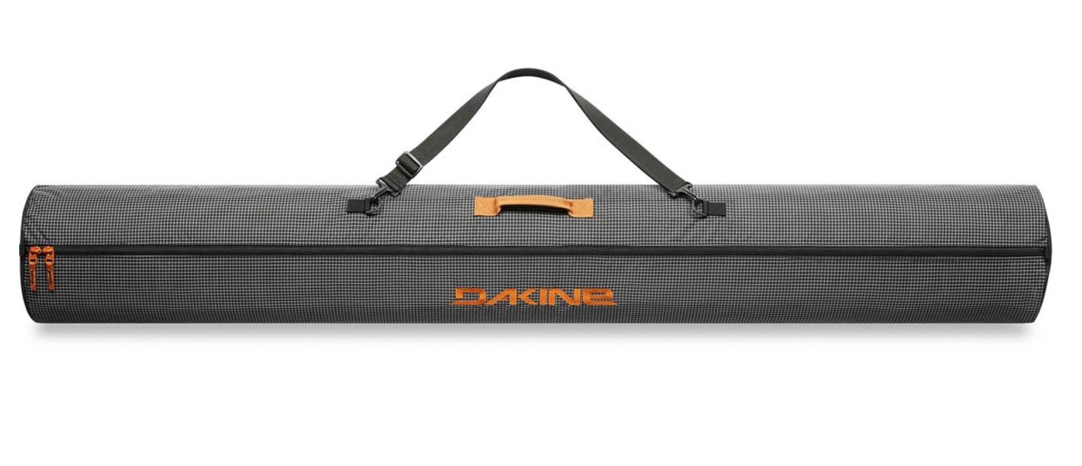 Чехол для горных лыж Dakine Padded Ski Sleeve, rincon, 175 см