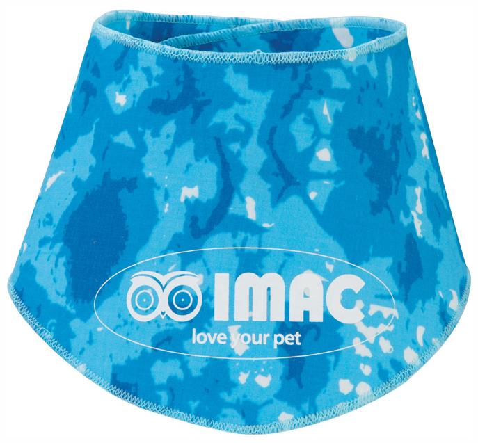 Косынка IMAC Cooling Bandana охлаждающая для животных