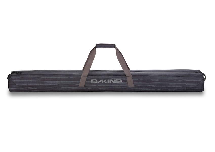 Чехол для горных лыж Dakine Padded Single, strata, 175 см