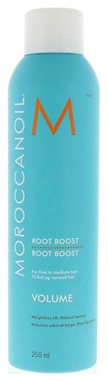 Средство для укладки волос Moroccanoil Root Boost