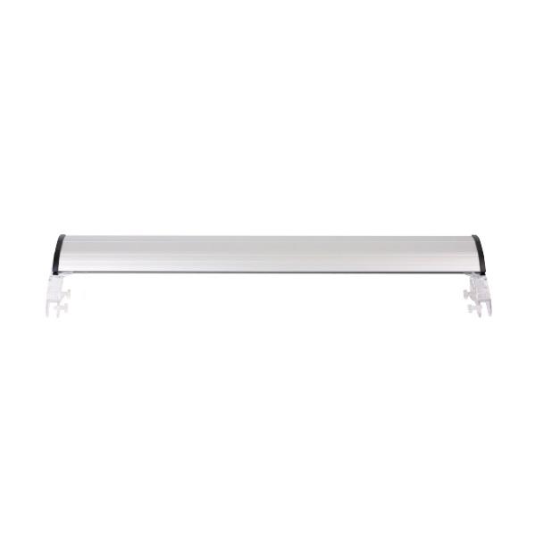 Светильник LED Ista 90см 44Вт полноспектральный