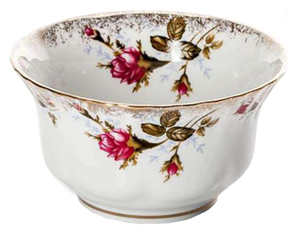 Пиала Porcelaine Czech Gold Hands IW B013 Pia0.4