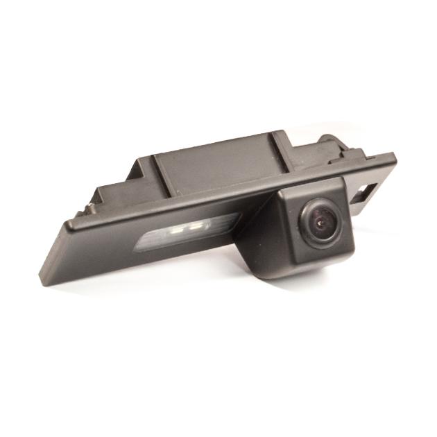 Камера заднего вида AVEL Electronics AVS312CPR для BMW, MINI фото