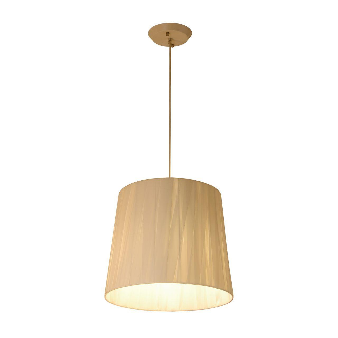 Подвесной светильник Omnilux Correto OML-62506-01 фото