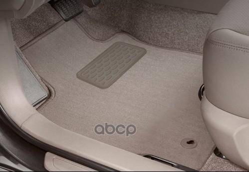 Коврики в салон Autofamily для MERCEDES-BENZ G-Class W463 2006, текстиль