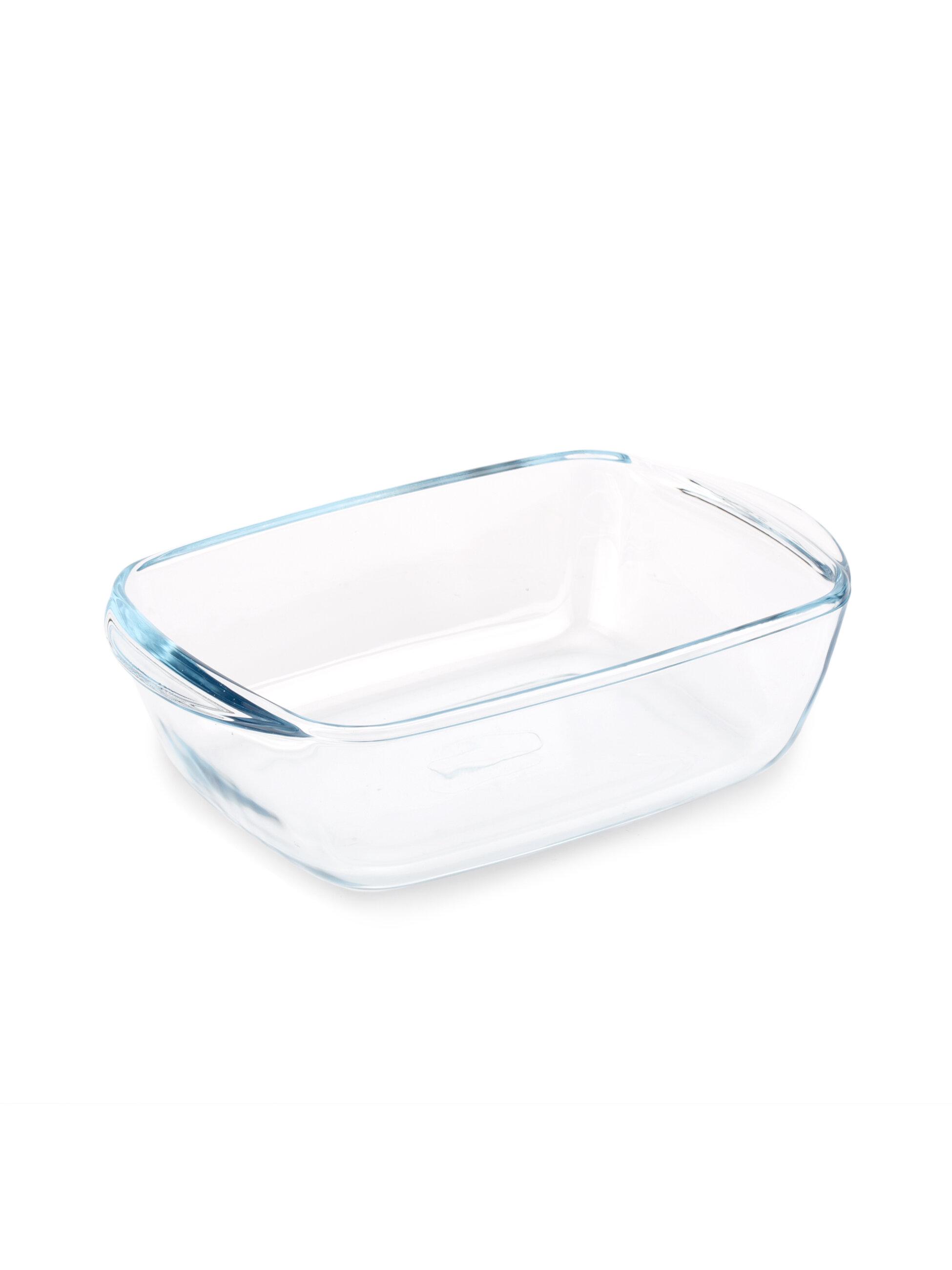 Набор посуды Pyrex 6 предметов