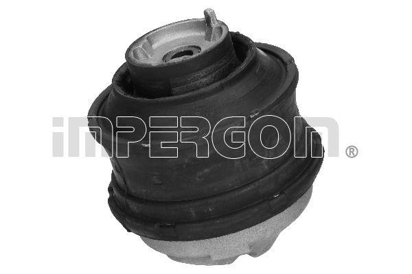 Опора двигателя ORIGINAL IMPERIUM 31959 фото
