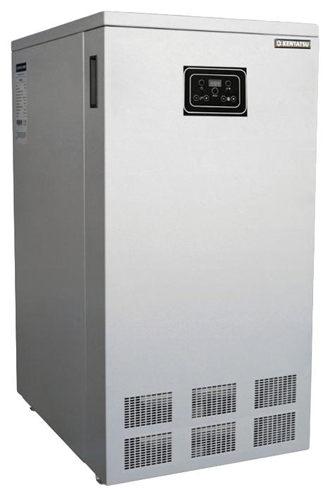 Газовый отопительный котел Kentatsu Kobold S 03