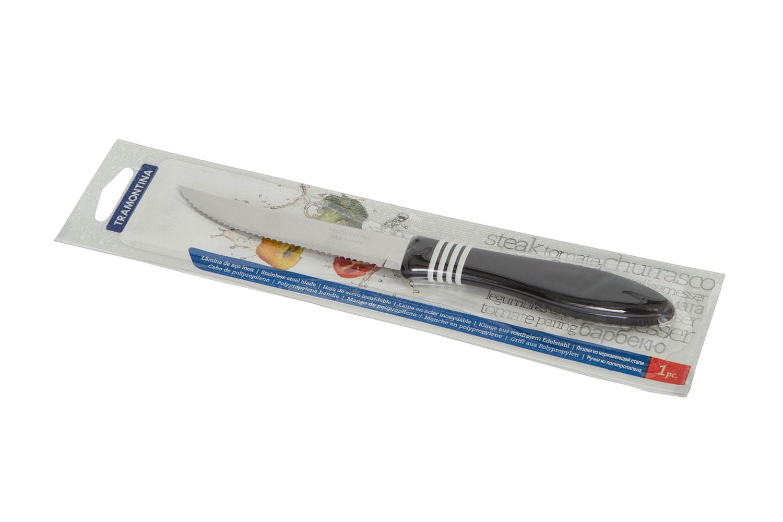 Нож кухонный Tramontina 12.5 см