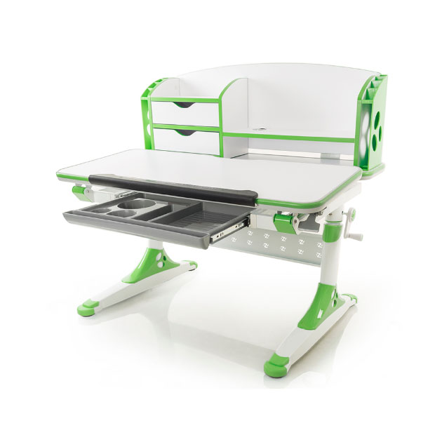 Стол для дошкольника Mealux Aivengo - S