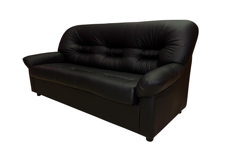 Диван кровать Hoff Честер