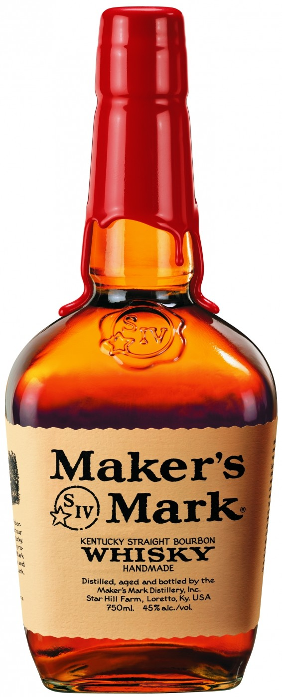 Виски Lagavulin или Виски Makers Mark — что лучше