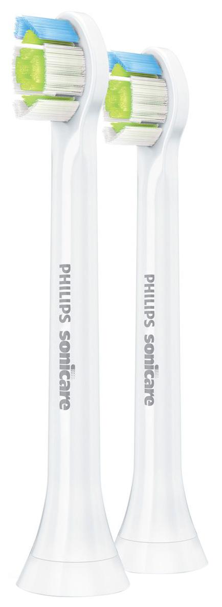 Насадка для зубной щетки Philips Sonicare DiamondClean