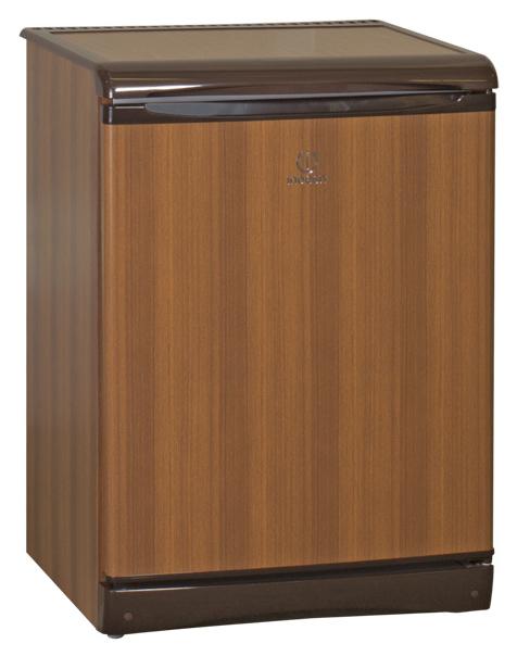 Холодильник Indesit MT 08 T Brown
