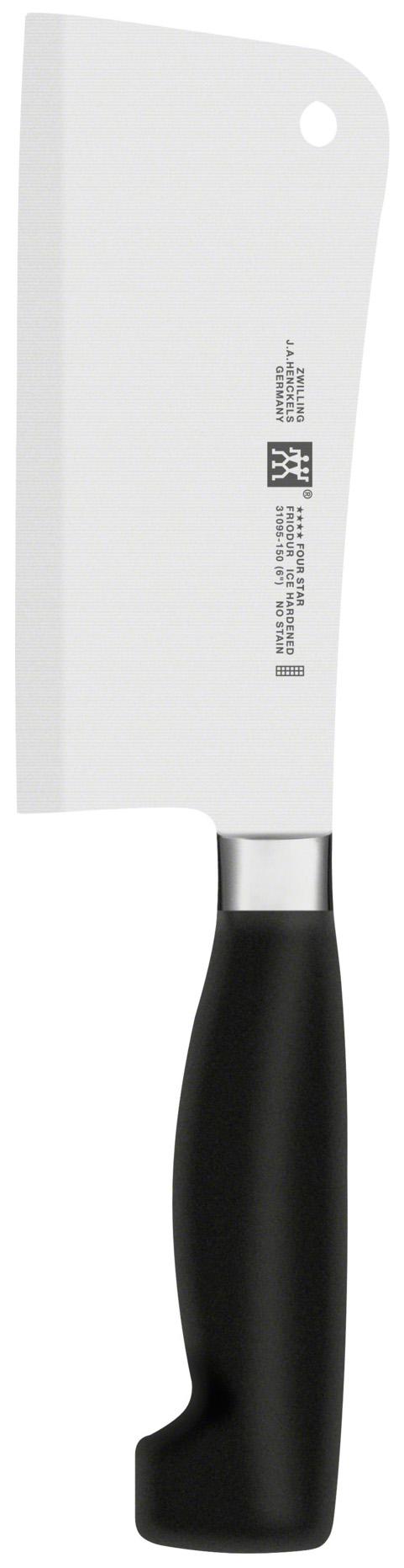 Топорик для мяса Zwilling H31095 151