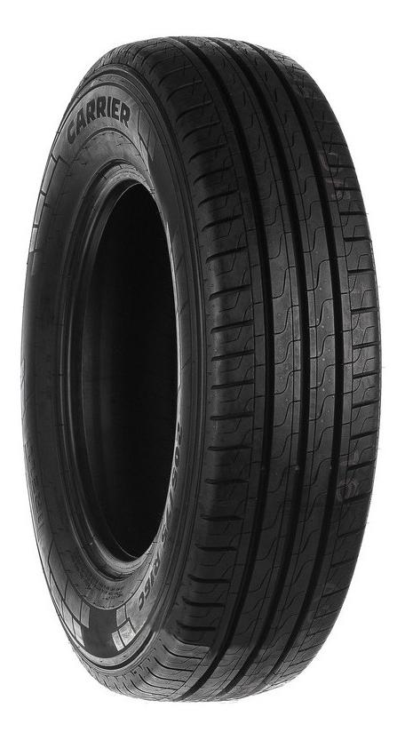 Шины Pirelli Carrier 185/0 R14 102R