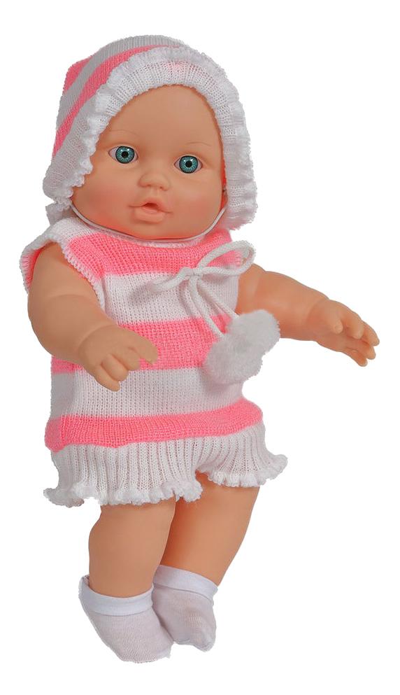 Пупс Весна Малышка 12 девочка