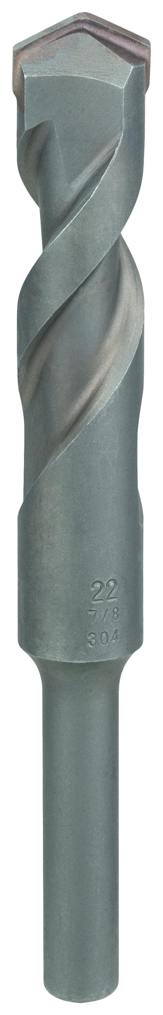 Сверло по бетону Bosch CYL 3 22Х160