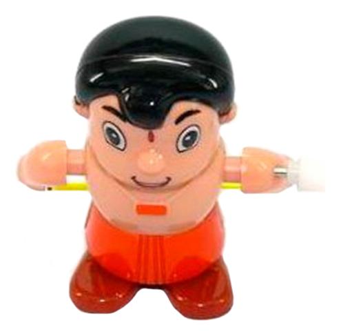 Развивающая игрушка Shantou Gepai \