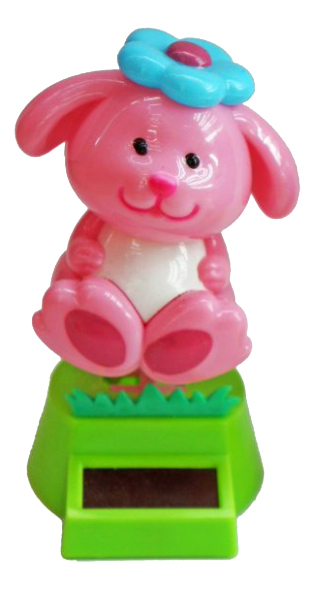 Интерактивная игрушка Little Live Pets Princess Whispers белая