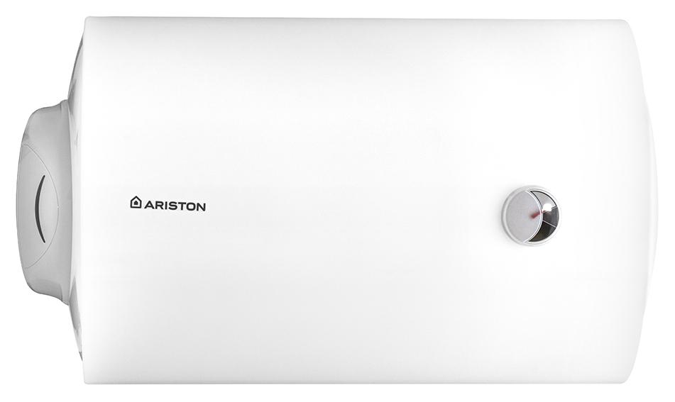 Водонагреватель накопительный Ariston ABS PRO R