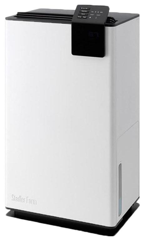 Осушитель воздуха Stadler Form A-050E White/Black