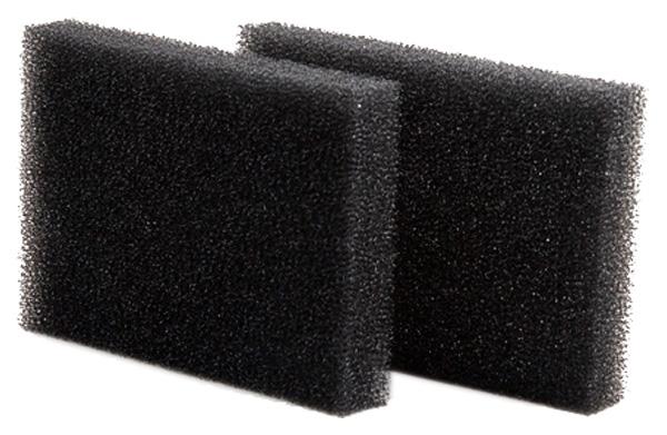 Губка для внутреннего фильтра JBL FilterPad