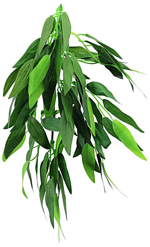 Растение для террариума Repti Zoo 001TP 50см