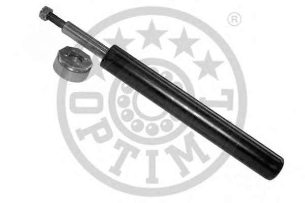 Амортизатор подвески Optimal A8818H