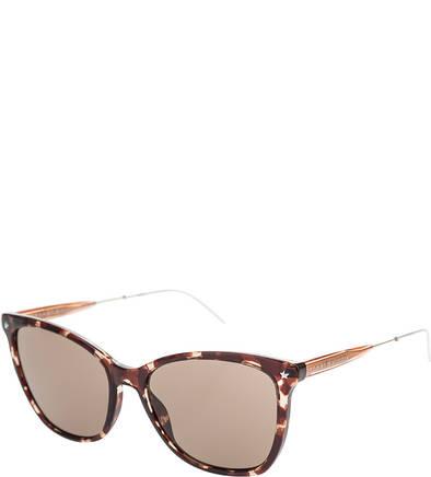 Солнцезащитные очки женские Tommy Hilfiger TH 1647/S 086