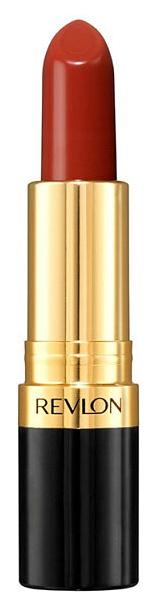 Помада Revlon Super Lustrous Lipstick 225 Rosewine 4 г