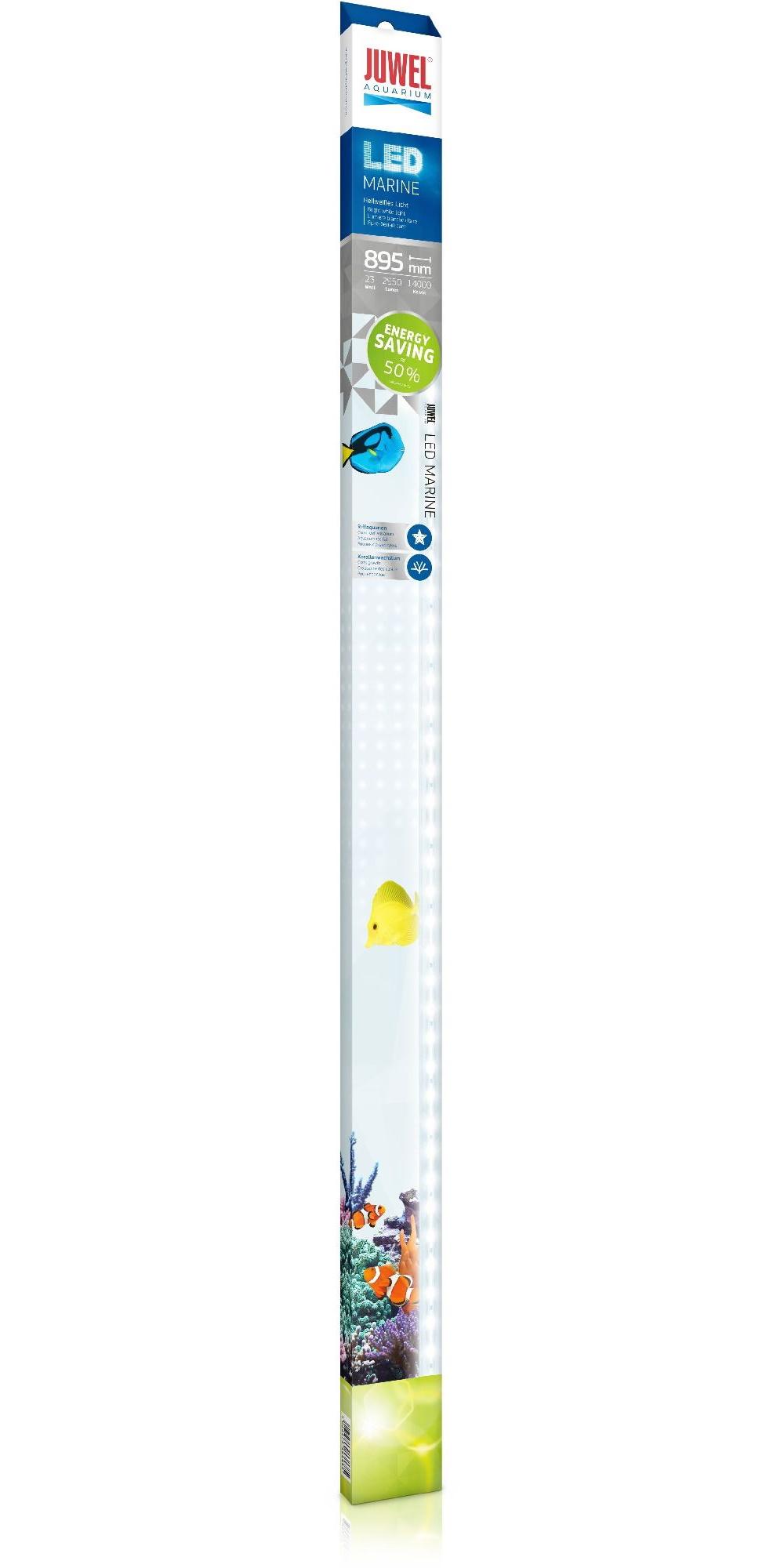 Лампа светодиодная Juwel LED Marine, 23