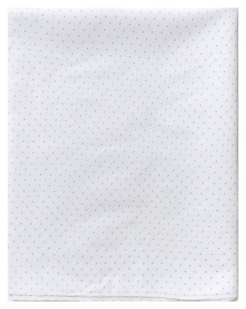 Пеленка детская Эдельвейс для детей Микс 90х130 см