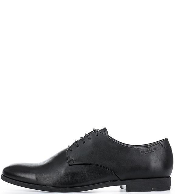 Туфли мужские Vagabond 4570-301-20 черные 42 RU фото