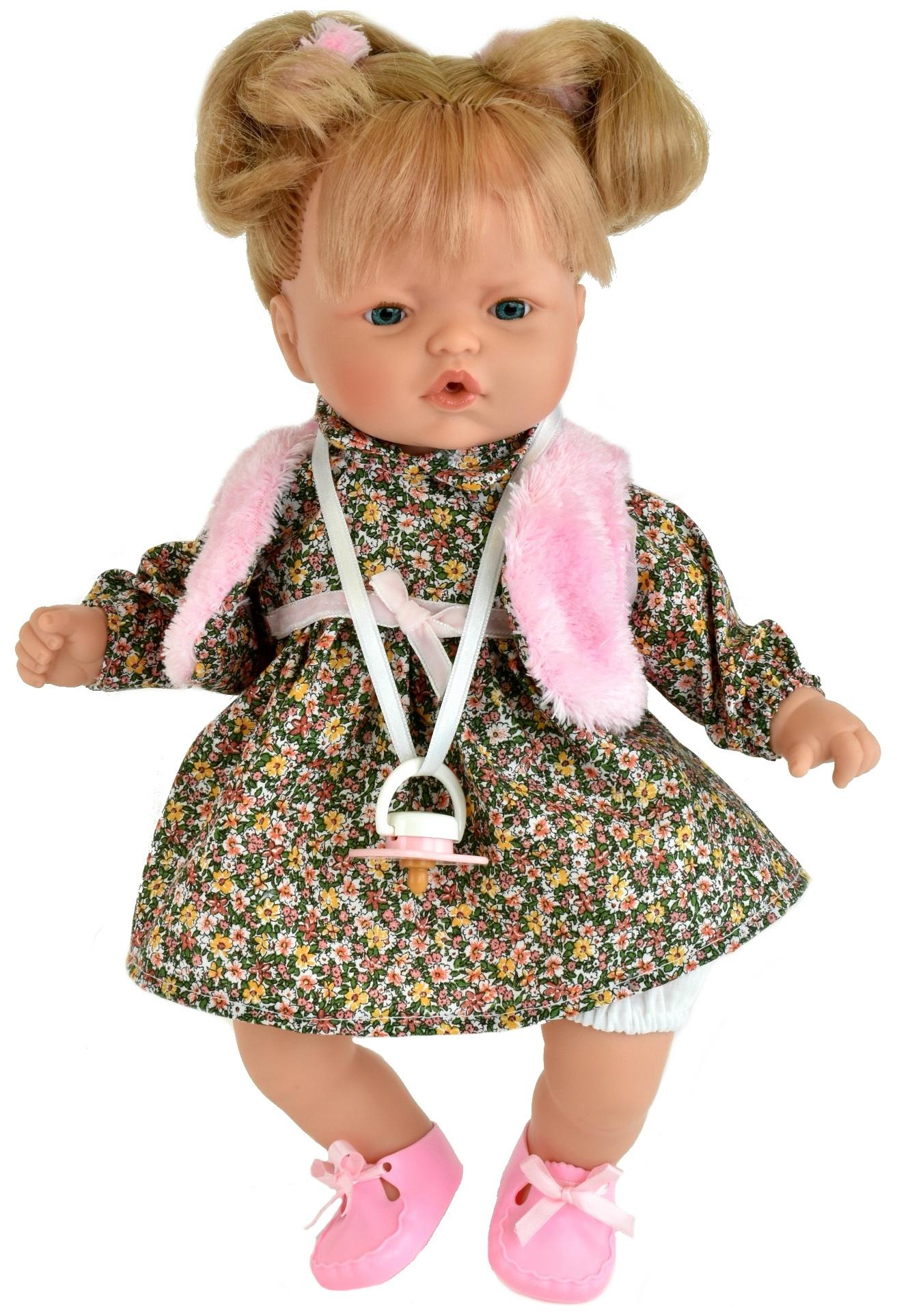одним куклы классические картинки этот