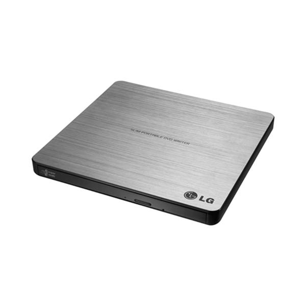 Привод LG GP60NS50 Silver