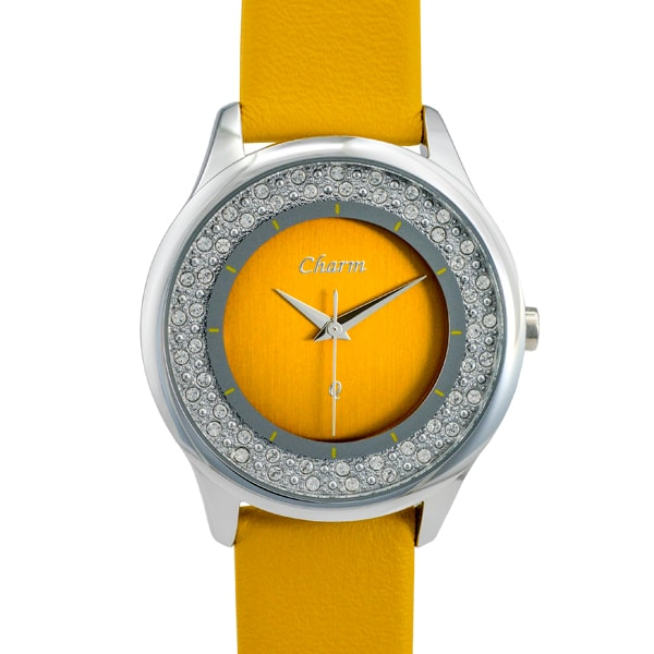 Часы Charm 15001045