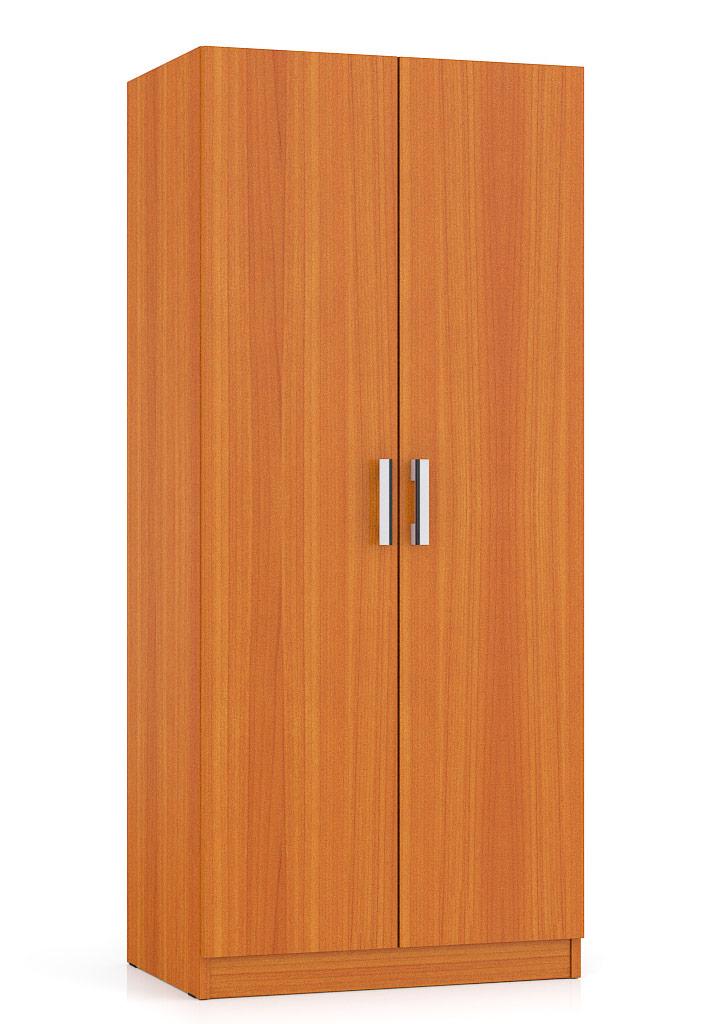 Платяной шкаф Мебельный Двор МД СК
