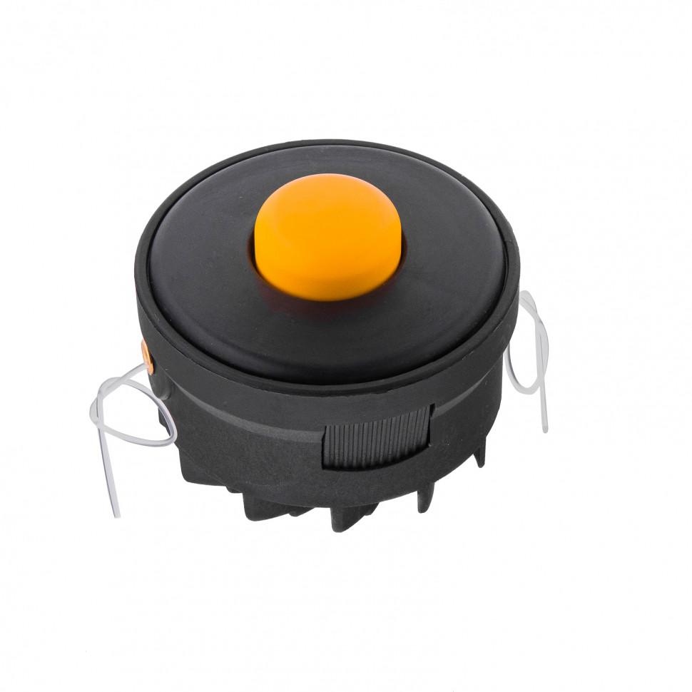 Триммер электрический DENZEL TE-350