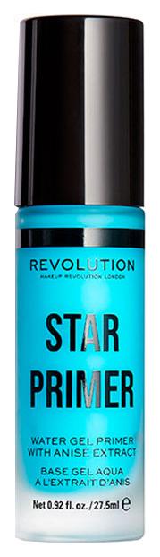 Основа для макияжа Revolution Makeup Star Primer