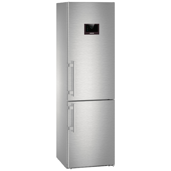 Холодильник Liebherr CBNbs 4878-20