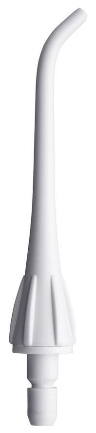 Насадка для ирригатора Panasonic EW0955W 2 шт