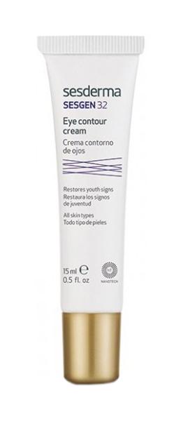 Крем для глаз Sesderma Eye Contour Cream