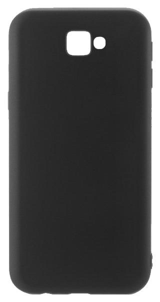 Чехол для смартфона Hoco Fascination Samsung Galaxy J7 Prime Black